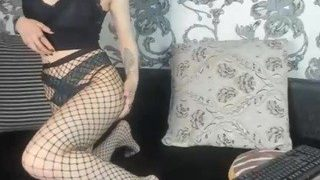 Mayononni-13 on cam for live and porn video chat